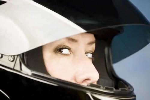 Motorrijbewijspoint Venlo bel mij