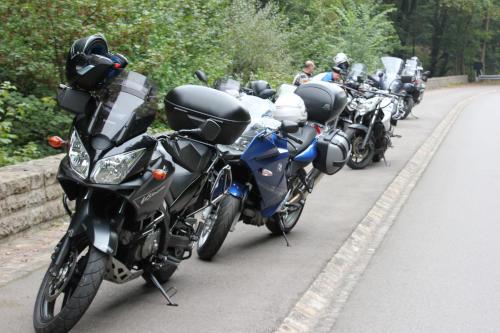 Motorrijbewijspoint Venlo motorrijbewijs FAQ