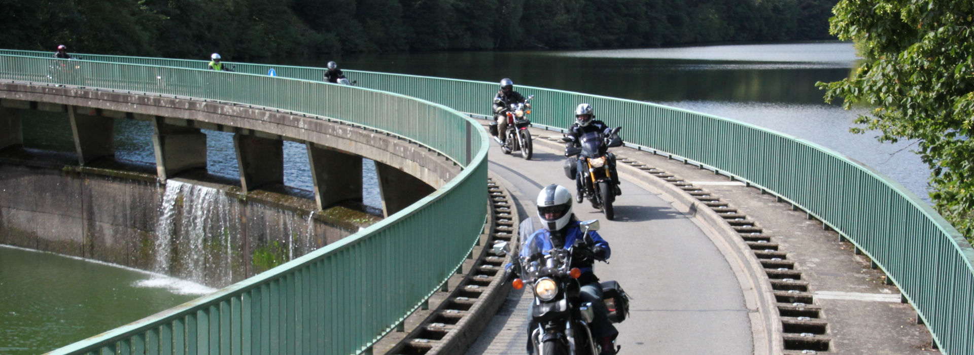 Motorrijschool Motorrijbewijspoint Venlo motorrijlessen