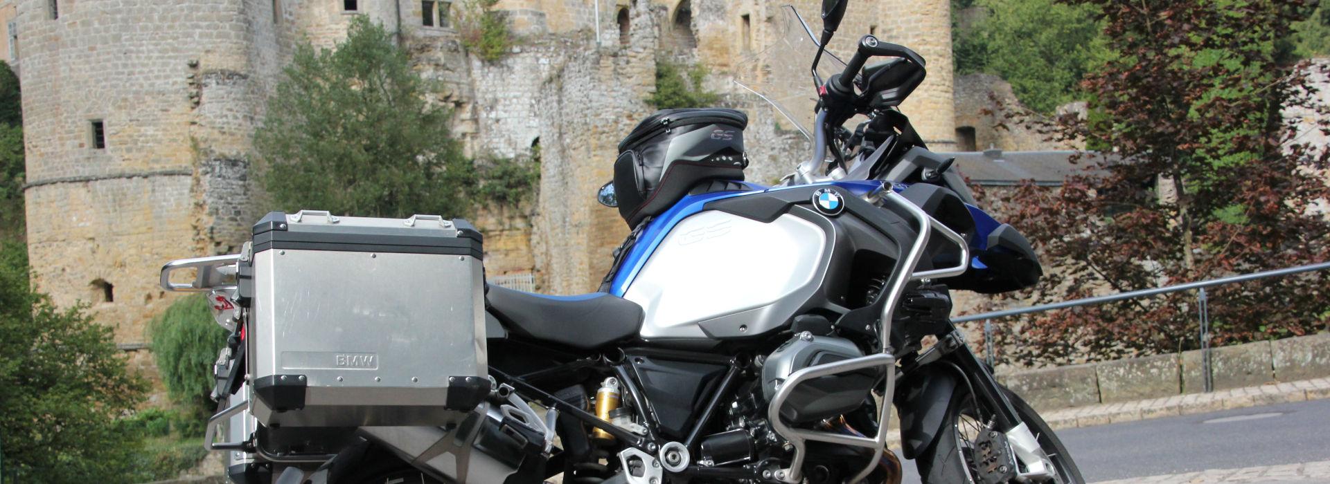 Motorrijbewijspoint Sevenum motorrijlessen