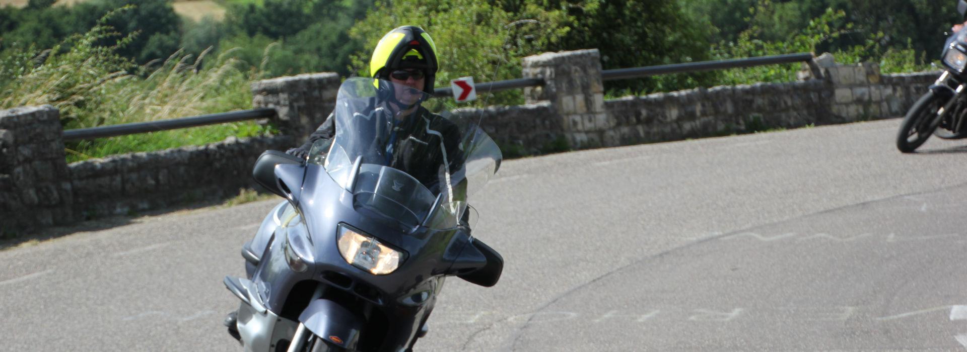 Motorrijbewijspoint Koningslust snel motorrijbewijs halen