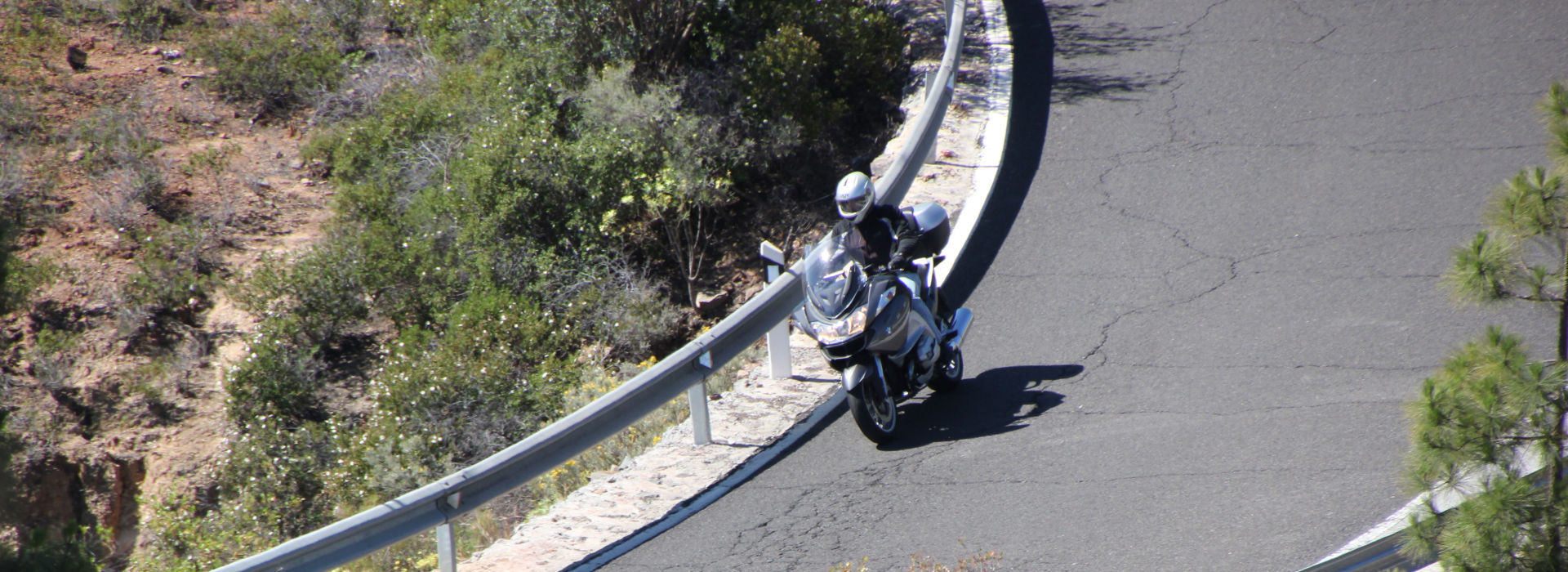 Motorrijbewijspoint Venlo motor rijopleidingen