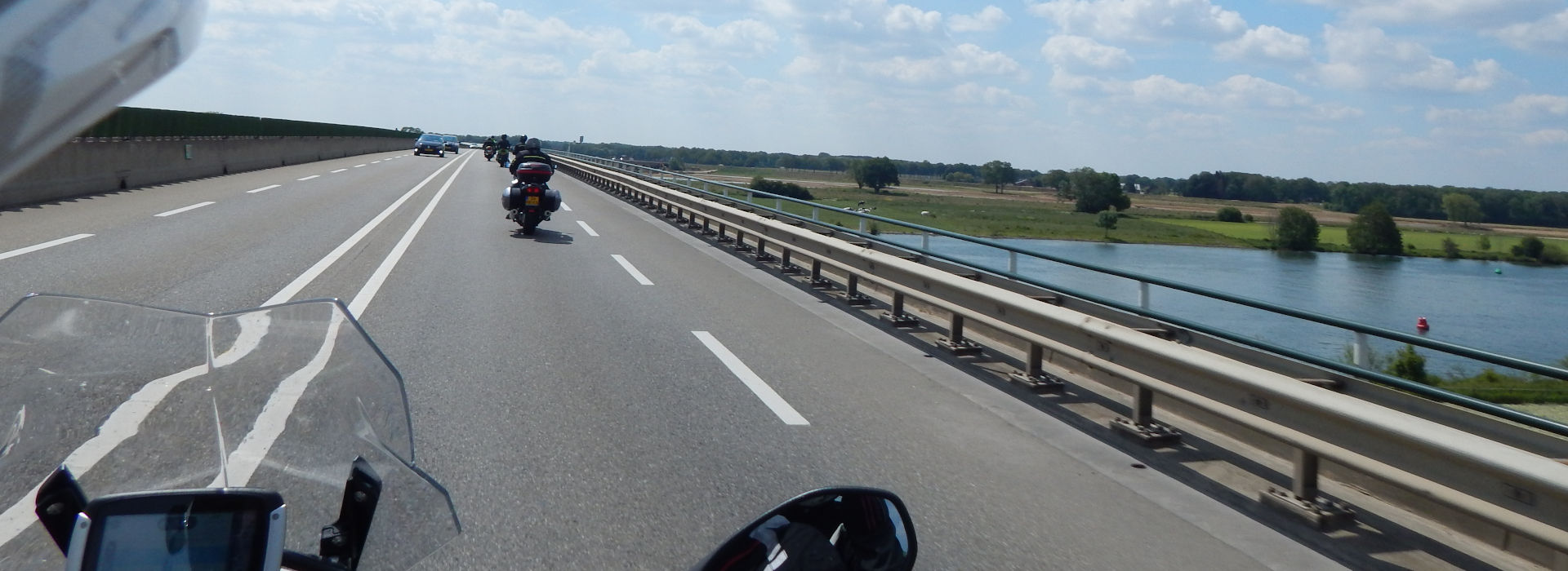 Motorrijbewijspoint Sevenum spoedcursus motorrijbewijs