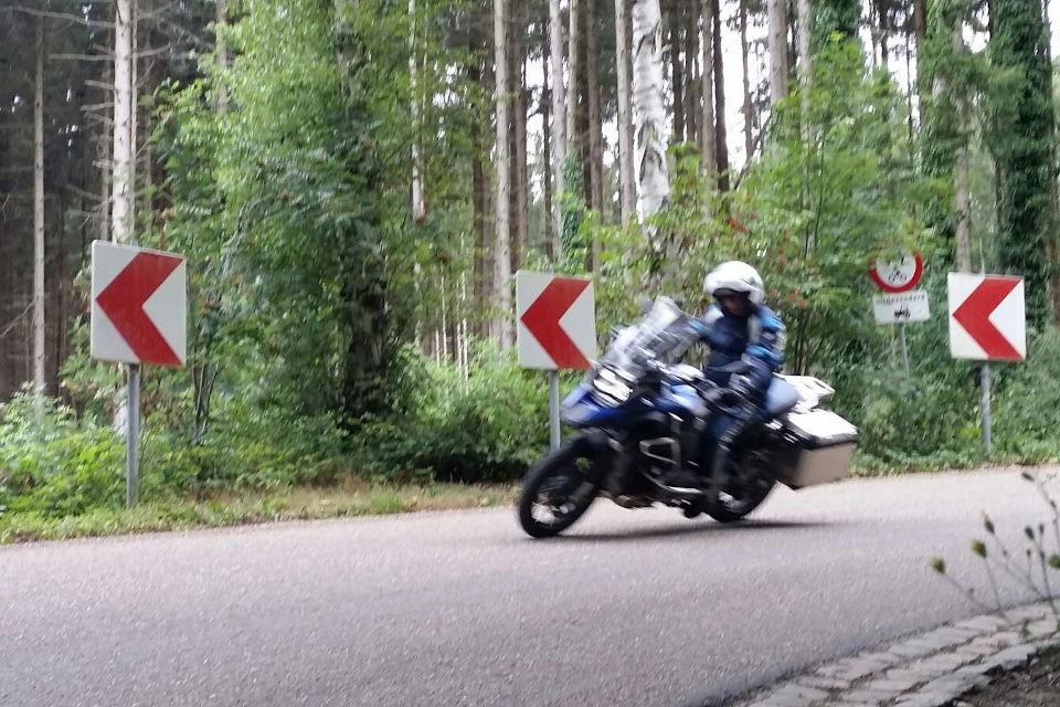 Motorrijbewijspoint Venlo motorrijbewijs binnen 1 week